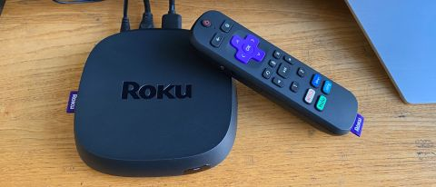 Roku Ultra (2020) review