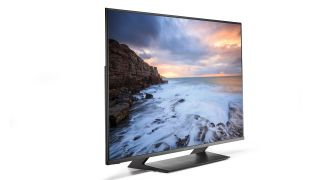 50-inch 4K TV deal: 5-star Panasonic slashed in price at Amazon