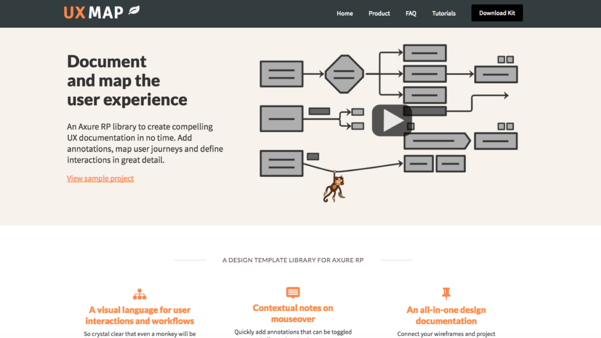 7 UX tools to try this year