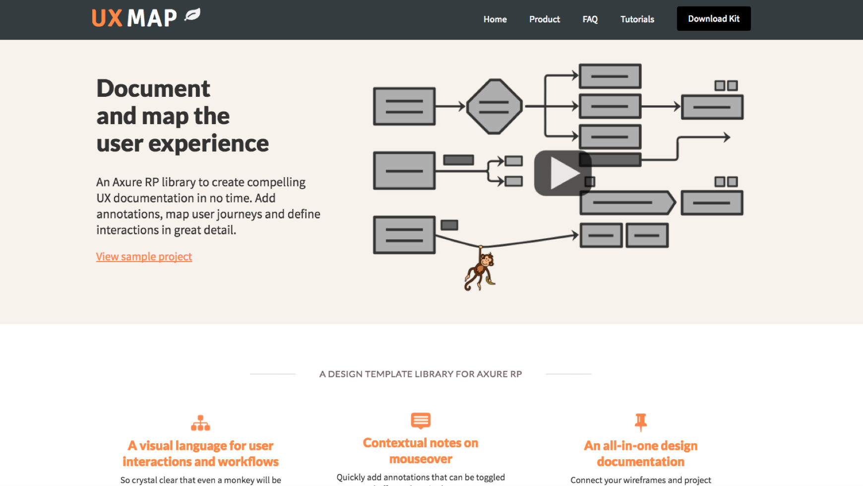 7 UX tools to try this year | Creative Bloq