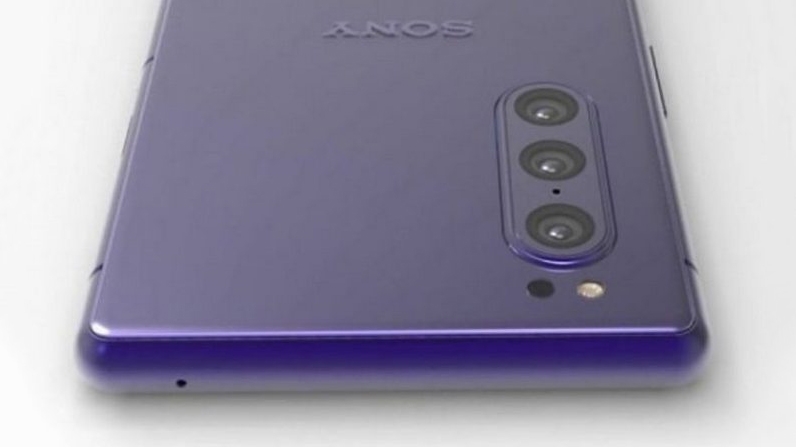 Sony Xperia 2 set for September reveal, Xperia 1s/v to be announced on 09 July? | Digital Camera World