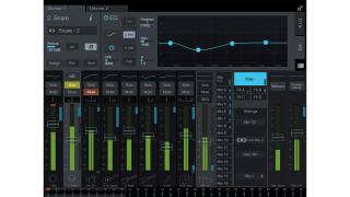 PreSonus Releases Control Apps for Android
