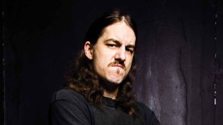 Power Trip frontman Riley Gale's death at the age 34 shocked the metal scene. We look back at the life and times of a genuine one-off