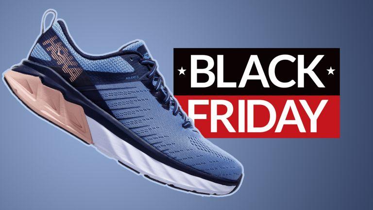 running shoes deal running top deal running tights deal cheap running shoes
