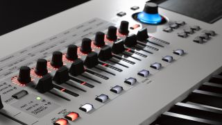 Yamaha's MONTAGE and MODX synths are now better than ever