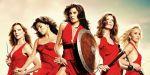 Eva Longoria Wants A Desperate Housewives Revival