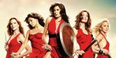 Eva Longoria Wants A Desperate Housewives Revival