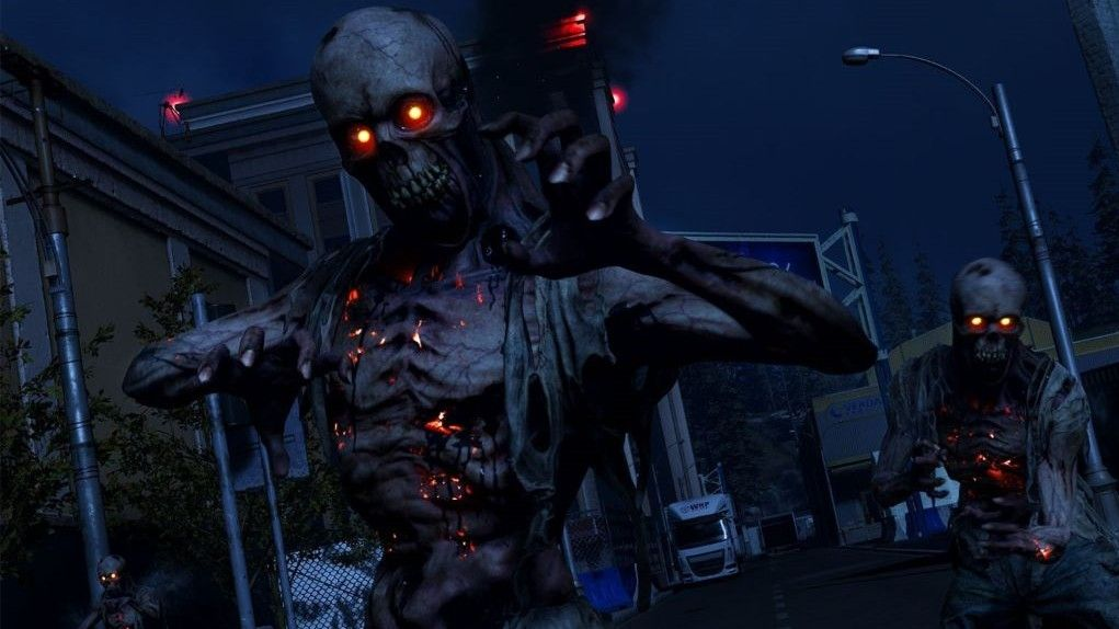Call of Duty Outbreak could make or break Warzone as it heads into Black Ops Cold War season 2 - Download Call of Duty Outbreak could make or break Warzone as it heads into Black Ops Cold War season 2 for FREE - Free Cheats for Games