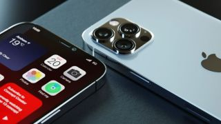 iPhone 13 satellite features to be limited to certain countries, parts shortage threatens supply