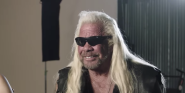 Dog The Bounty Hunter's Duane Chapman Hospitalized After Possible Heart Attack