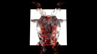 slipknot new album