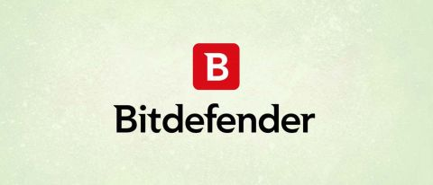 Bitdefender Antivirus Free Edition review