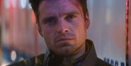 Captain America 4: Sebastian Stan Reacts To Anthony Mackie's New Movie As Cap