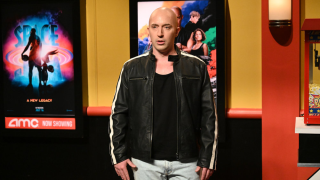 Beck Bennett is the only main cast member not returning to 'SNL.'