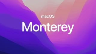 Latest macOS Monterey beta has limited, unofficial support for Universal Control
