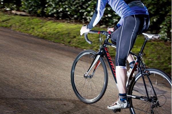 Riding, hills, training, power, watts