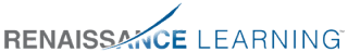 Renaissance Learning and ClassLink Announce Alliance for Single Sign-On Solution