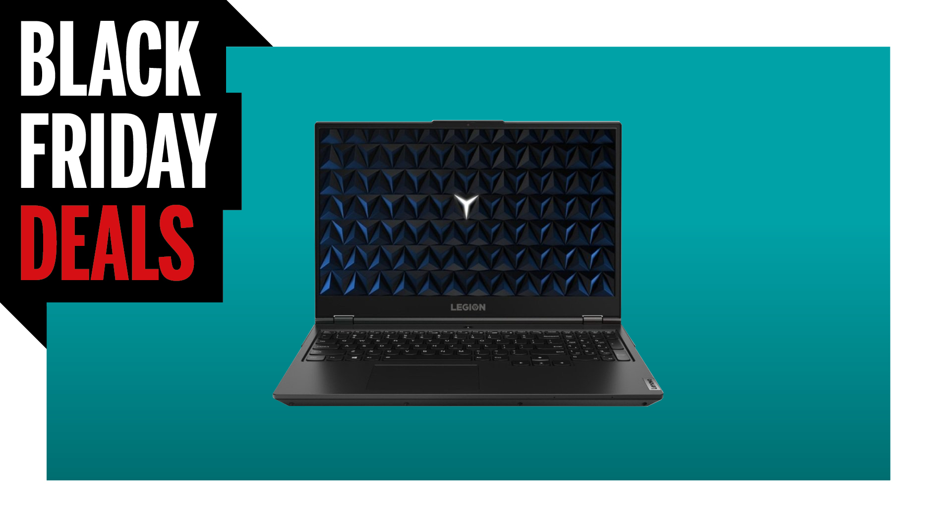 Grab this powerful RTX 2060 laptop for less than £1,000