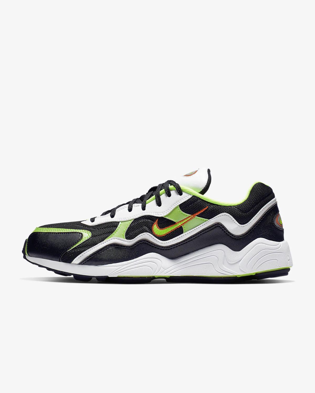 affordable Best Nike deals Nike 2020get for gear January 80kOXnPw