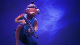 Everything We Know About Fortnite Season 8 Demporkchopscom