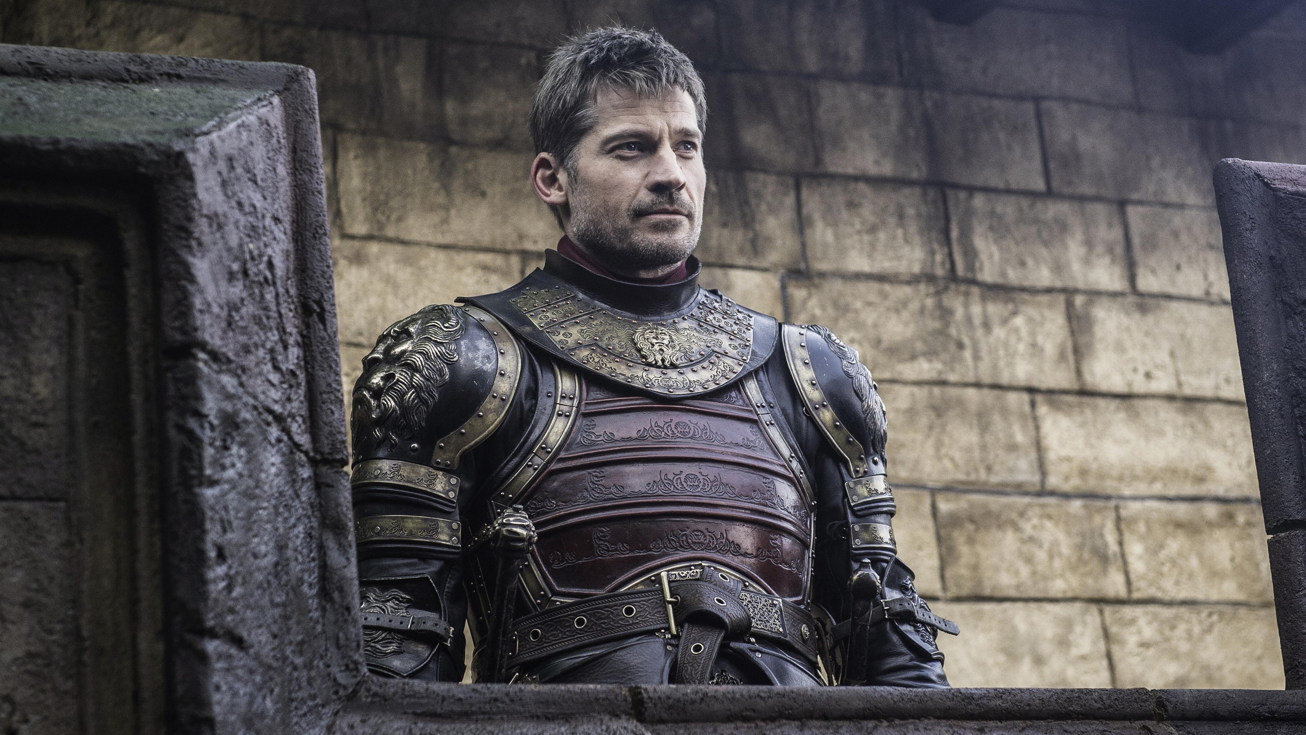"""Résultat de recherche d'images pour """"jaime lannister season 7"""""""