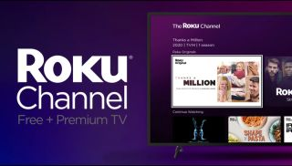 The Roku Channel just added a bunch of free stuff I won't watch — here's why it works