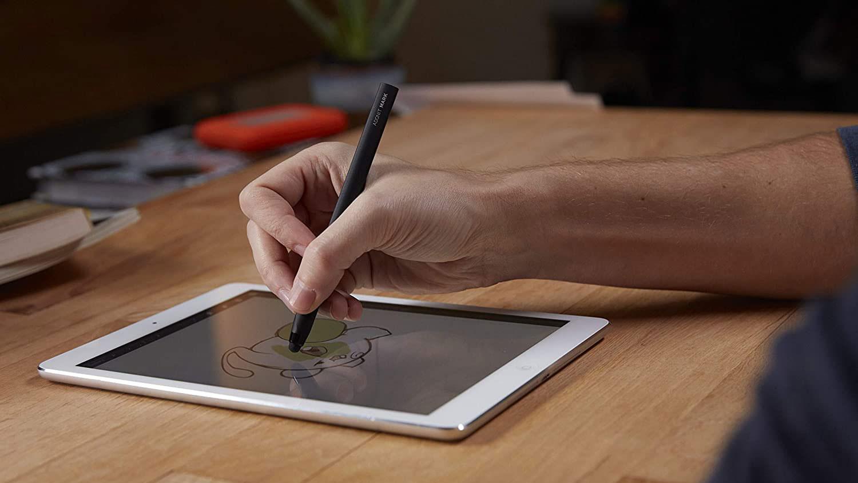 Best Apple Pencil alternatives: Adonit
