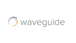 Waveguide Opens Las Vegas Office, Hires 21ST CTS-D, Jason Alter