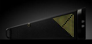 AV Stumpfl to Present Next-Gen Media Server Software and Hardware at InfoComm 18