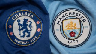 carabao cup final live stream: chelsea vs Manchester city