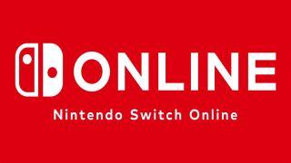 Nintendo Switch Online cheap, plus a games list