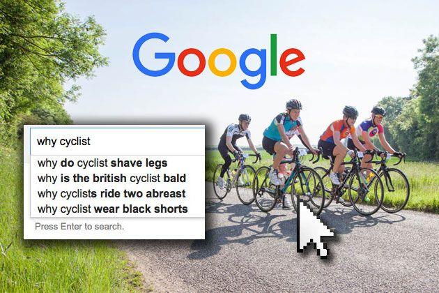 google-search-image2