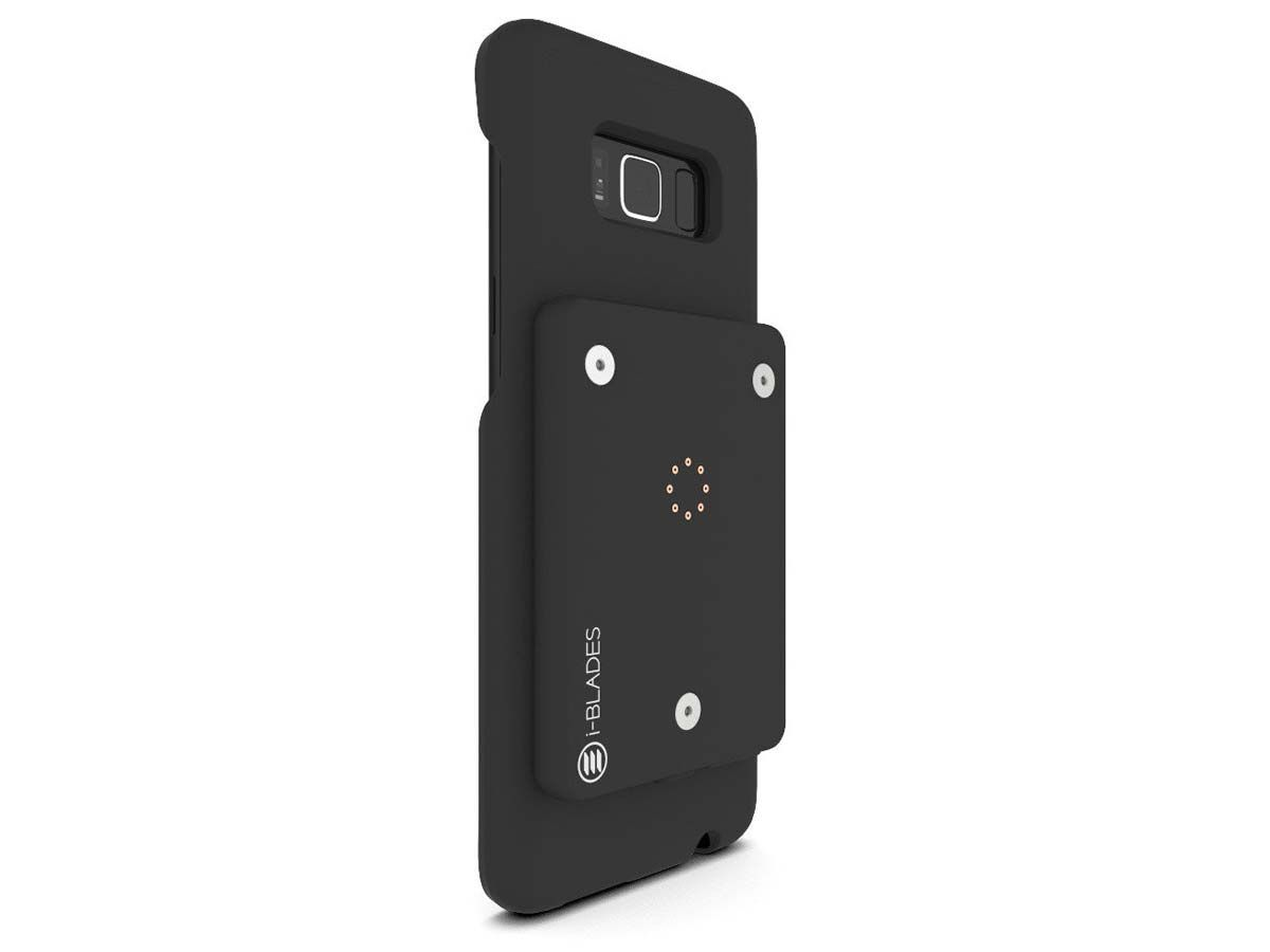 best service 0ff3b 018c5 Best Galaxy S8 and S8+ Cases to Protect Your Phone | Tom's Guide