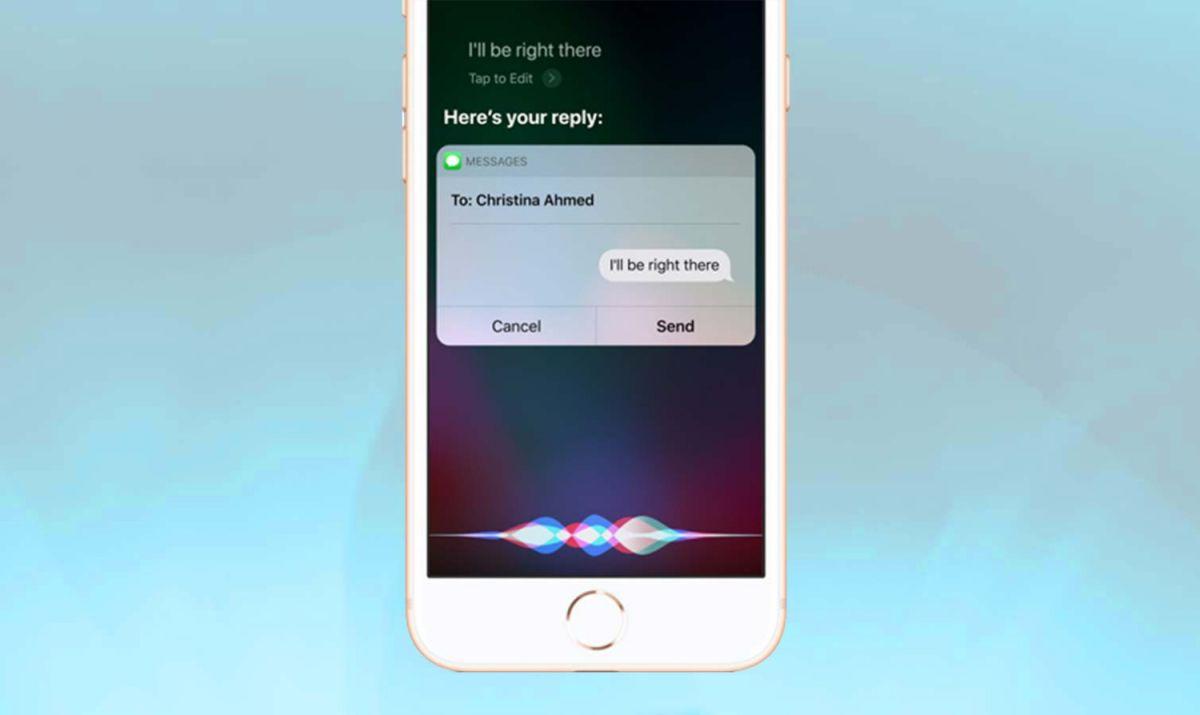 Alexa vs  Google Assistant vs  Siri: Why Google Wins | Tom's