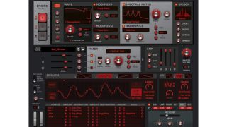 The 14 best new virtual instrument plugins in the world right now