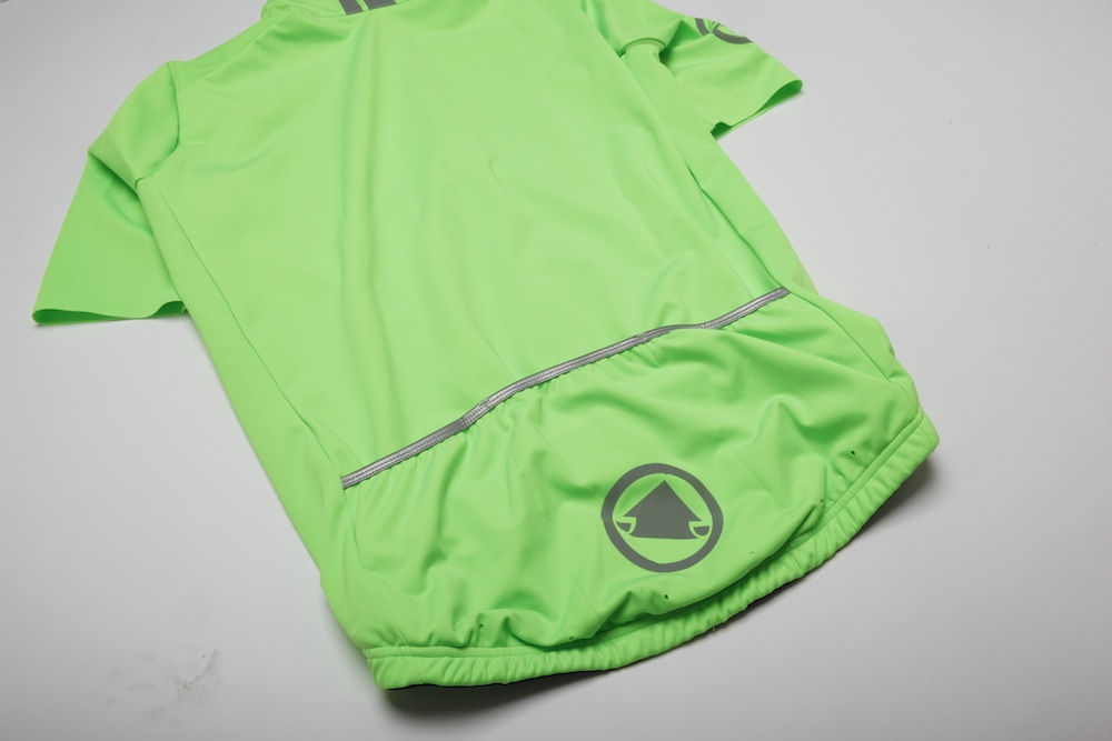 Endura FS260-Pro SL Classics Jersey review - Cycling Weekly 00a1801c6