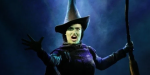 The Wicked Movie Just Hit A Major Setback