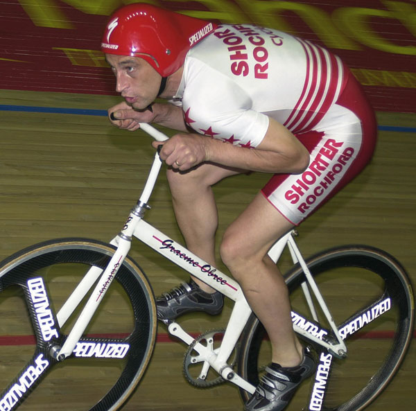 http://keyassets.timeincuk.net/inspirewp/live/wp-content/uploads/sites/2/2012/09/Graeme_Obree_Hour_Record.jpg