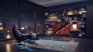 Best OLED TVs: our pick of the best OLED televisions you can