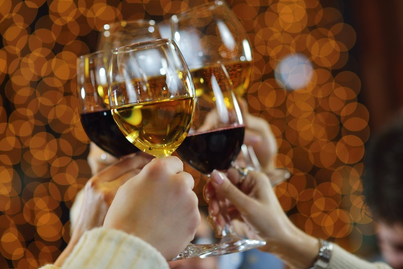 How 8 Common Medications Interact with Alcohol | Live Science