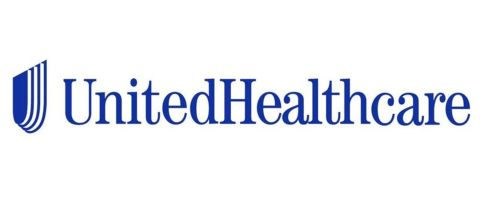 United Healthcare review