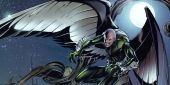 There's A Reason The Vulture Has That Suit In Spider-Man: Homecoming