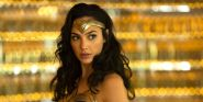 How Wonder Woman 3 Has Been Impacted By The Health Crisis, According To Patty Jenkins
