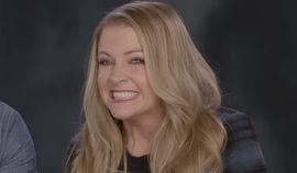 Sabrina The Teenage Witch Stars Reunited To Watch Netflix's Sabrina Show