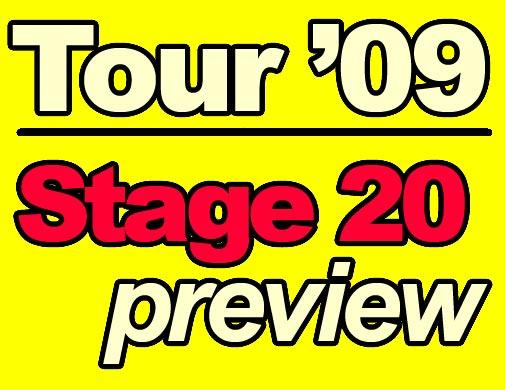 Tour-09-stage-20.jpg
