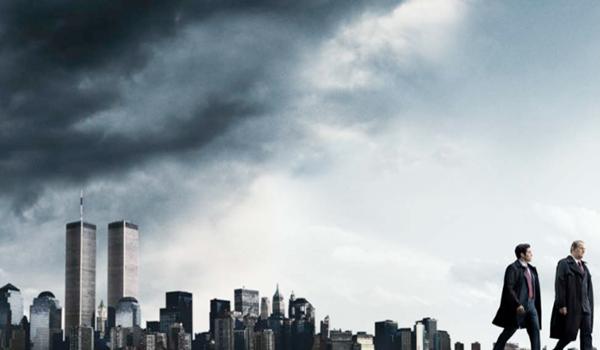 The Looming Tower on Hulu