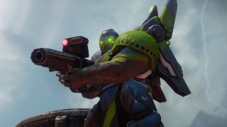 Have you hit a levelling wall in Destiny 2? Here's why you