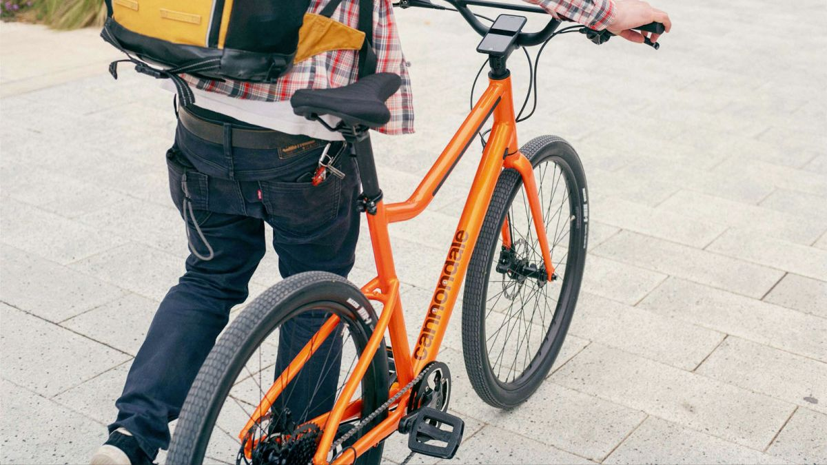 Commuter bikes: What are the differences and how to choose the best bike for you