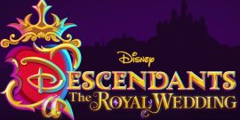 How The Descendants Will Honor Cameron Boyce In The Upcoming Animated Special