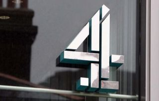 Jimmy Doherty leaves BBC for Channel 4